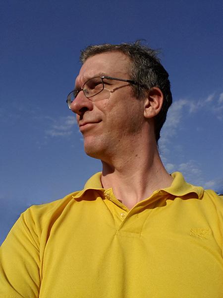 jag-gul-tshirt
